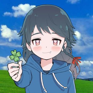 Rating: Safe / Score: 0 / Tags: edit fang picrew vlover / User: Andrew