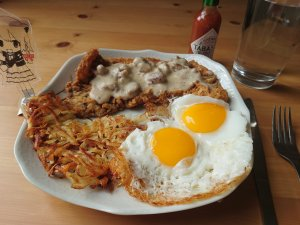 Rating: Safe / Score: 0 / Tags: andrewryan beatani breakfast_contest / User: Andrew